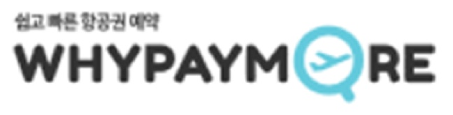 whypaymore